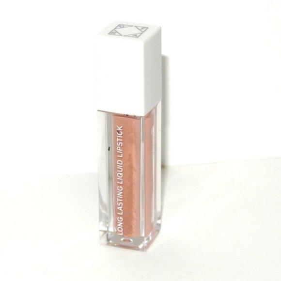 3/$15 Ofra Long Lasting Liquid Lipstick Sao Paolo